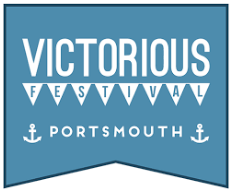 Victorious Festival Discount Code