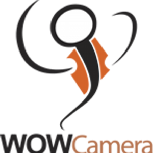 Wowcamera Discount Codes & Deals